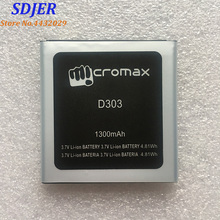 For D303 MICROMAX battery, D303 mobile phone