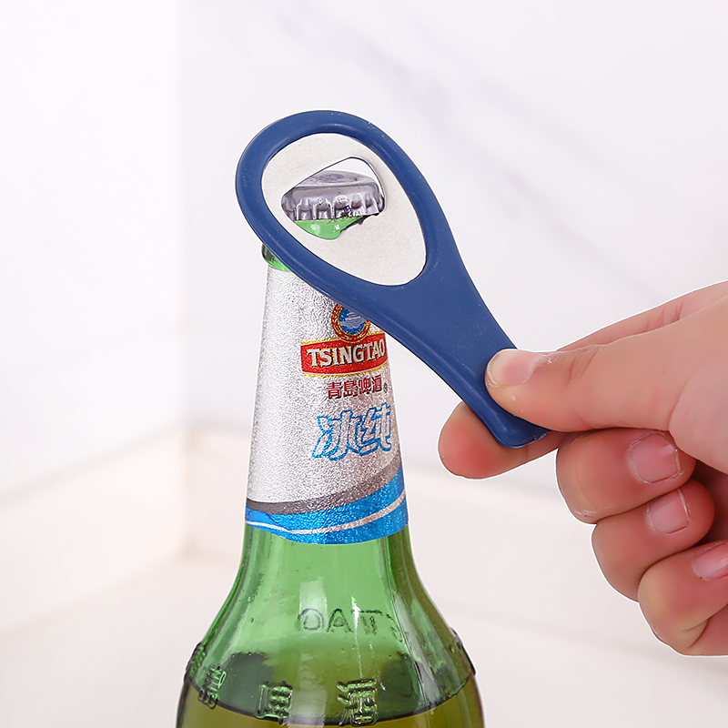 Bottle Openers Random Color Kitchen Tools Kitchen Bar