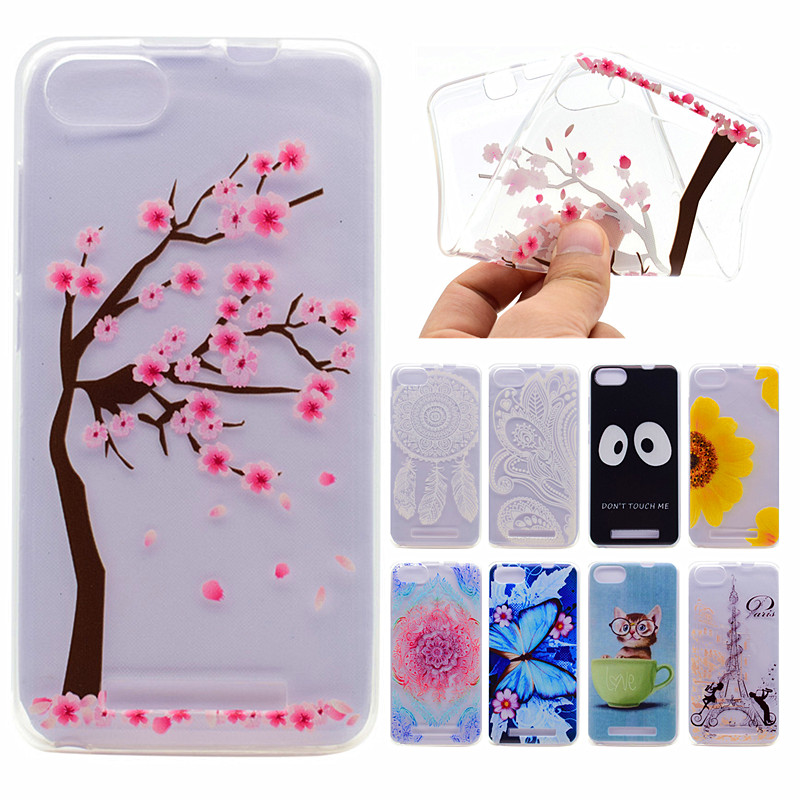 soft tpu phone cover case sfor coque wiko sunny jerry robby tommy u feel lite lenny 3 2 hot. Black Bedroom Furniture Sets. Home Design Ideas