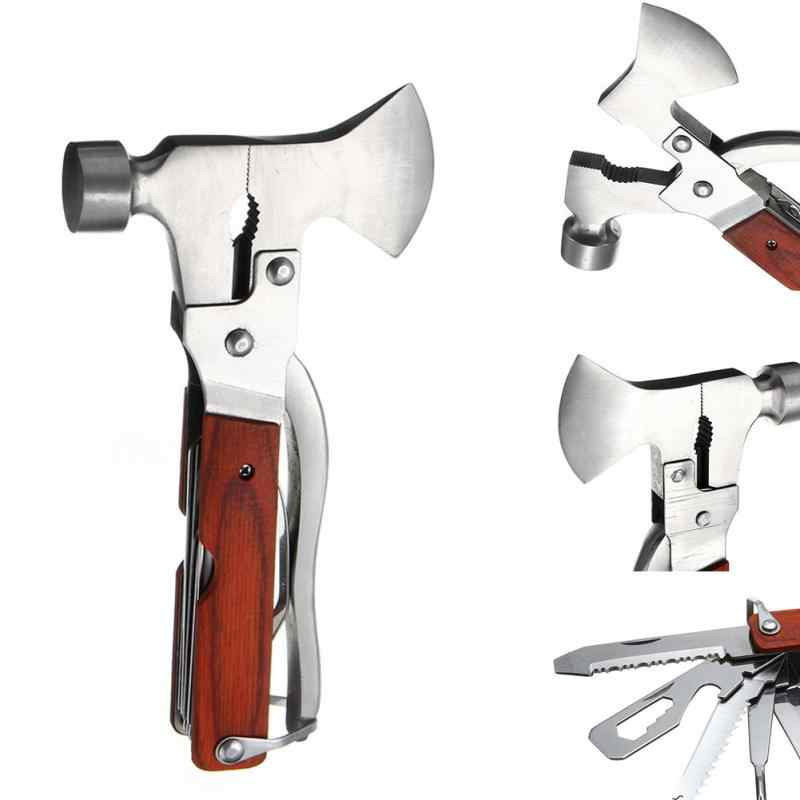 Detail Feedback Questions about Lowest price Multi purpose ax Sharp