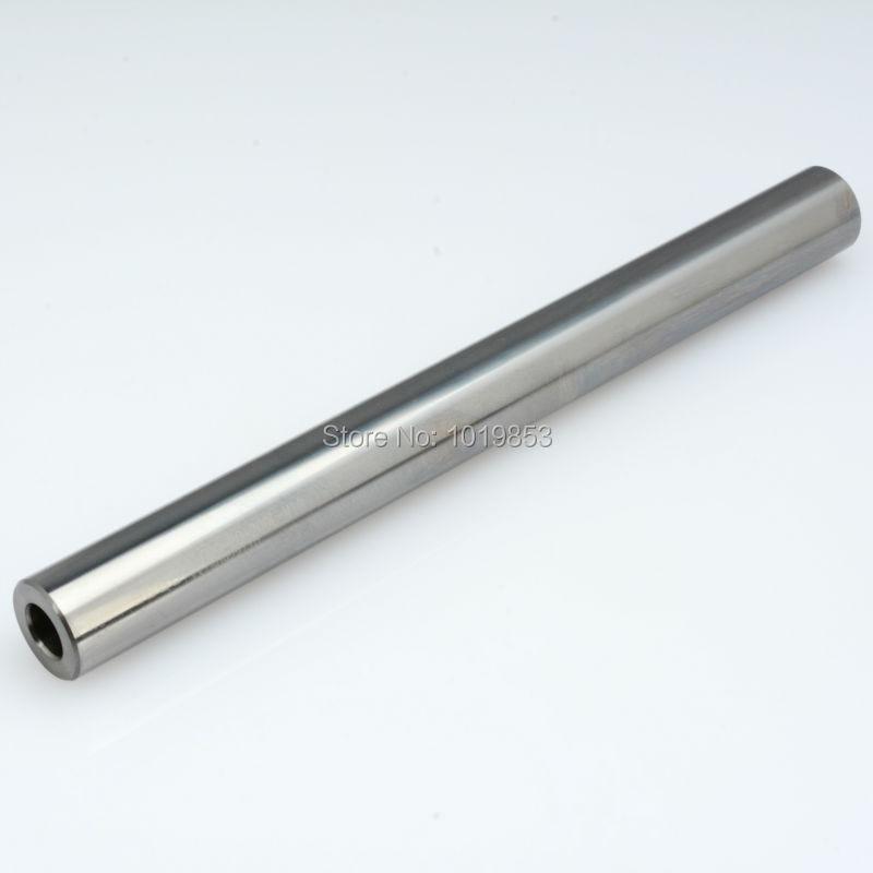 ALC16-16-200L-M8 modular type Precison tungsten rod Threaded carbide bar ap350 16 m8 modular type precison small milling cutter and tungsten rod alc 16 m8 for apmt1135 carbide inserts