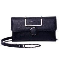 2018 новые женские сумки высокого качества модная сумка маленькая сумка Бесплатная доставка