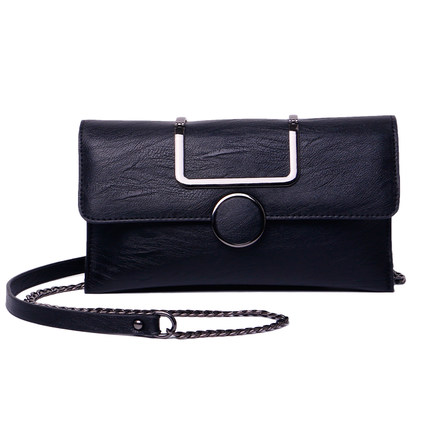 2018 new women bag high quality fashion shoulder bag small bag free shipping high quality free shipping bag for the