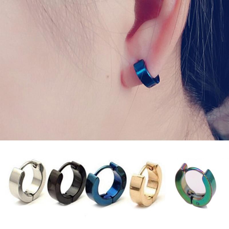 Cool Earrings Studs