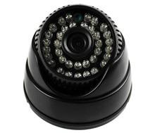 2016 Newest Security Sony CCD 700TVL Plastic Dome CCTV Surveillance Camera Product