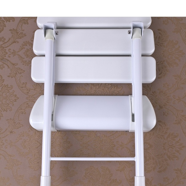 badezimmer stuhl – topby, Badezimmer