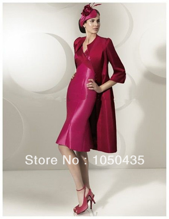 Red Coats Online Promotion-Shop for Promotional Red Coats Online