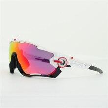 Photochromic Lens Bersepeda Kacamata TR90 Olahraga Outdoor Terpolarisasi Bersepeda  Kacamata Pria Wanita Sepeda Kacamata Terpolarisasi Bersepeda 21e545929b