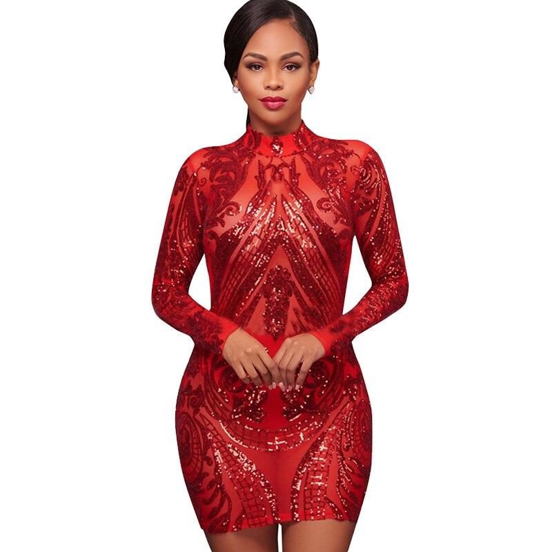 97d8c13d189c2 MoYan Marka Uzun Plaj Elbiseleri Moda Rahat Gevşek Yaz Çizgili Elbise Kadın  2018 Kolsuz Vestidos Yaz