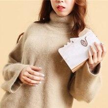 New Fashion Designer Human Face Hard Box Evening Bags Pearl Acrylic Wood Patchwork Clutch Purse Chain Shoulder Bag Banquet Li674