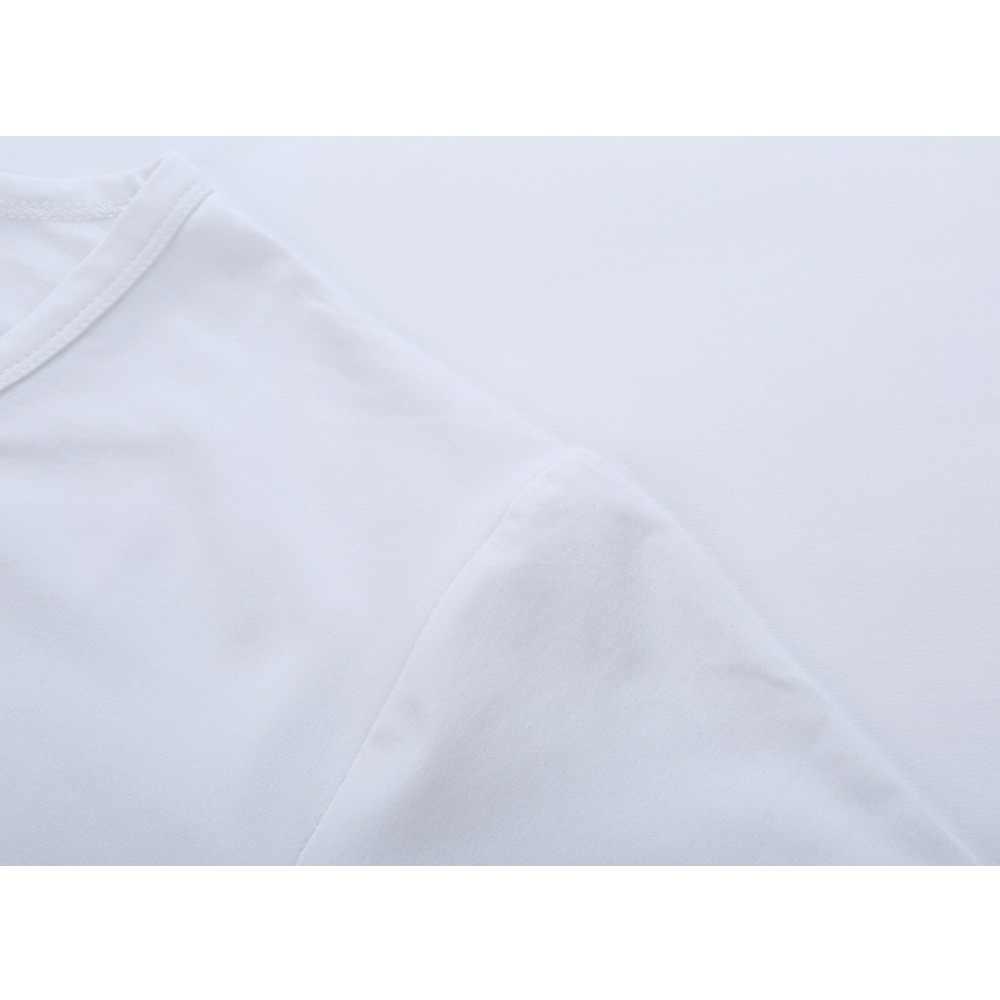 2018 новейшая крутая футболка Krista on the Iron Throne дизайнерские модные футболки для игры престолов мужские футболки с короткими рукавами
