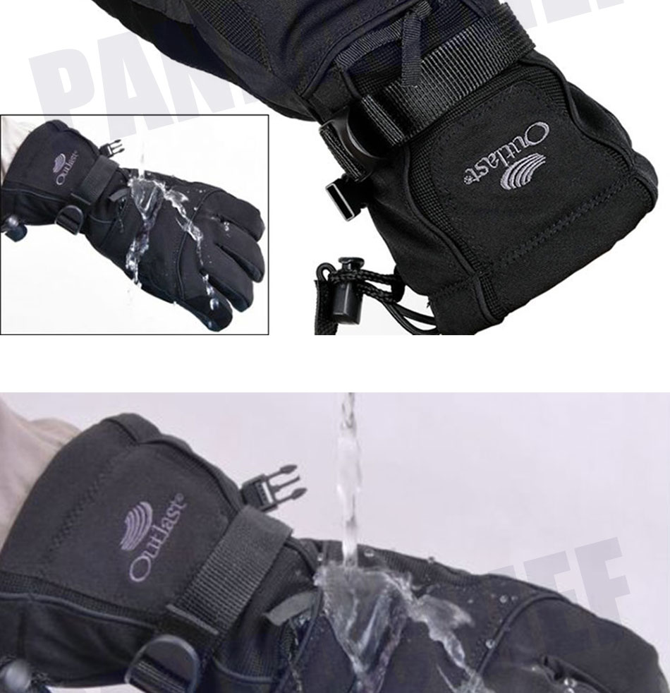 China snowboard gloves Suppliers