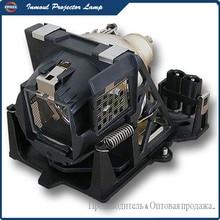 цена на High quality Projector Lamp 400-0003-00 for PZ30SX PZ30X SX 25+I SX 25+E SX 30e / SX 30i with Japan phoenix original lamp burner