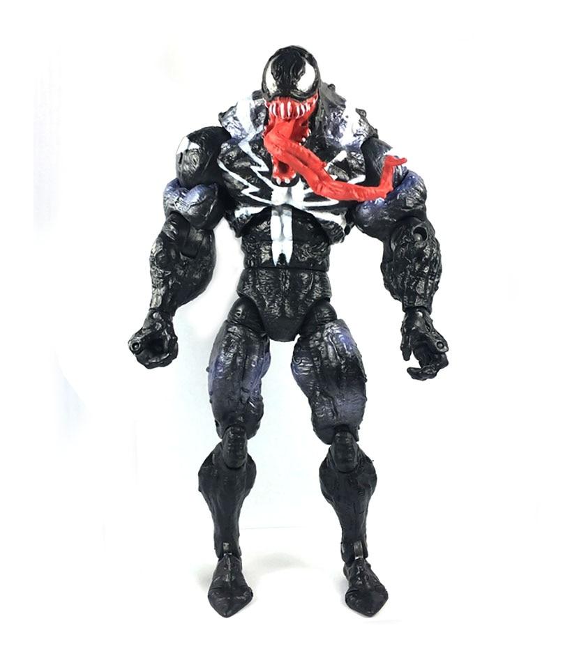 Venom Wolverine de Marvel Comics fondos de pantalla gratis