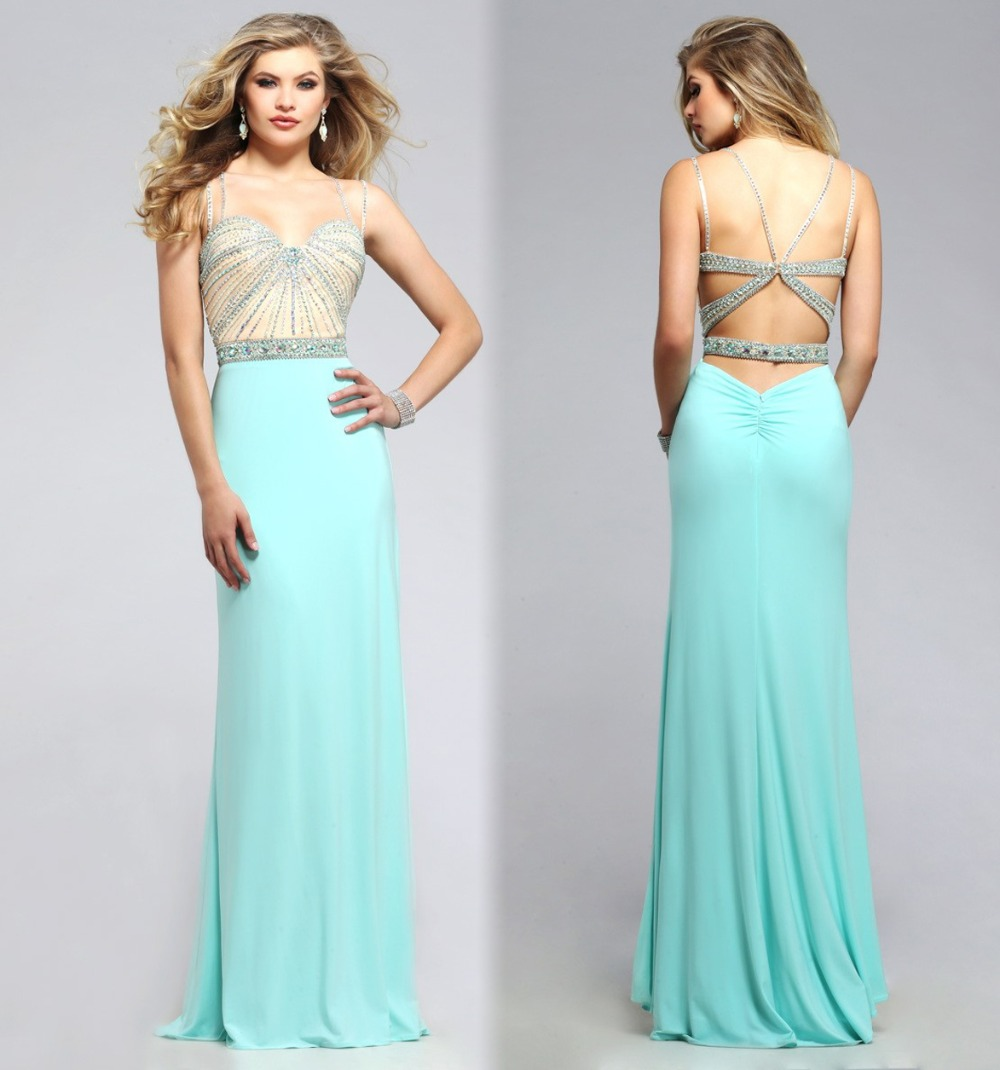 Summer Prom Dre – fashion dresses