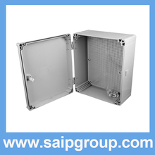 Best Design Multi Function Waterproof Electrical Distribution Boxes