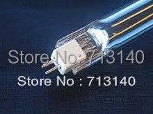 Купить с кэшбэком ULTRAVIOLET LAMPS  MODEL SLR 2581
