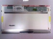 15,6 LED Lcd-bildschirm B156XTN02.2 B156XW02 LP156WH2 TLA1 N156BGE-L21 LP156WH4 TL A1 N1 LTN156AT05 LTN156AT24 testen, bevor senden