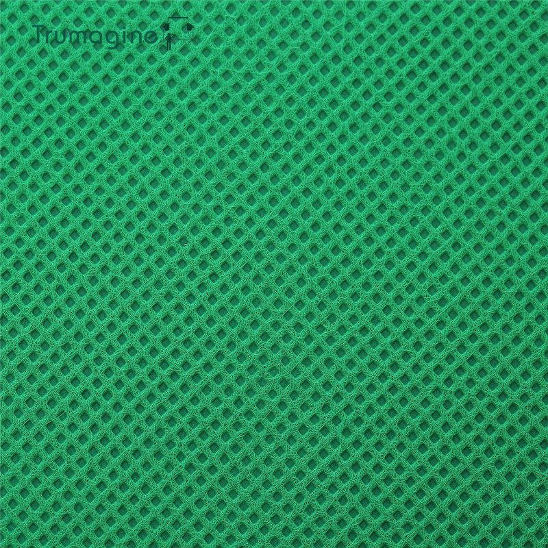 1.6х2/3 м зеленый экран фото задний план фотографии вентилятор студийный видео net ткань хромакей фон