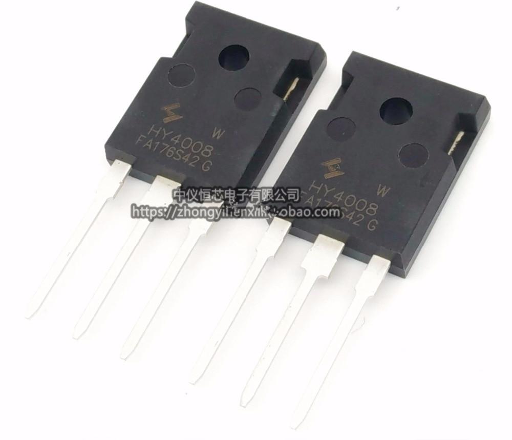 3PCS IRFP90N20D Power MOSFET IR TO-247