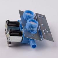 Washing Machine Water Inlet Valve JSF 3
