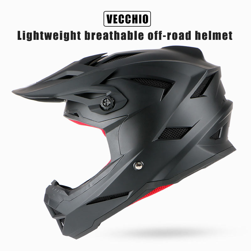 free shipping new design THH off road Motorcycle motocross helmet casco capacetes, dirt biker downhill road,Protective Gear free shipping mens motos downhill motorcycle helmet off road casco motocross helmet approved capacete motorcycle helmets