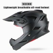Бесплатная доставка Новый дизайн THH бездорожье мотоциклетный шлем мотокросс casco capacetes, грязь байкер горные дороги, защитный Шестерни