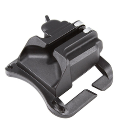 2pcs DSLR Camera Hard Plastic waist belt buckle button  camera hanger Belt Clip  Mount Holster Holder fast loading free shipping 2