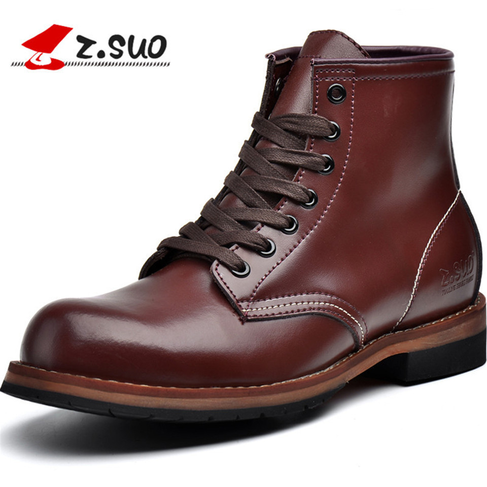 Online Get Cheap Comfortable Mens Boots -Aliexpress.com | Alibaba ...