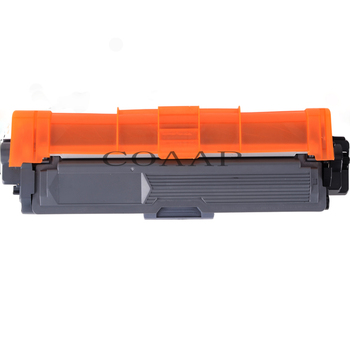 1pk TN221 TN225 TN241 TN245 TN251 TN261 TN281 Black toner cartridge compatible for Brother HL-3140 CW/3150CDW/3150CDN/3170 CDW