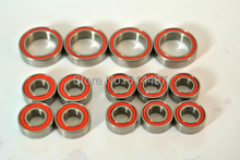 Supply HIGH PRECISION RC CAR & Truck Bearing for KYOSHO ULTIMA ST GP SPORTS free Shipping