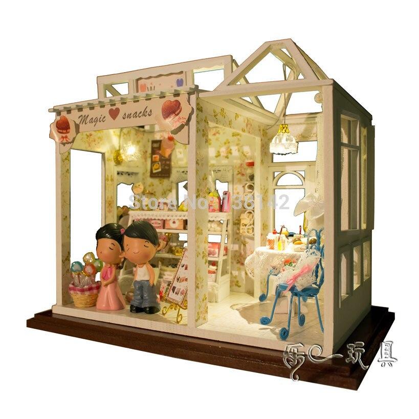 Online Get Cheap Architectural Dolls Aliexpresscom Alibaba Group