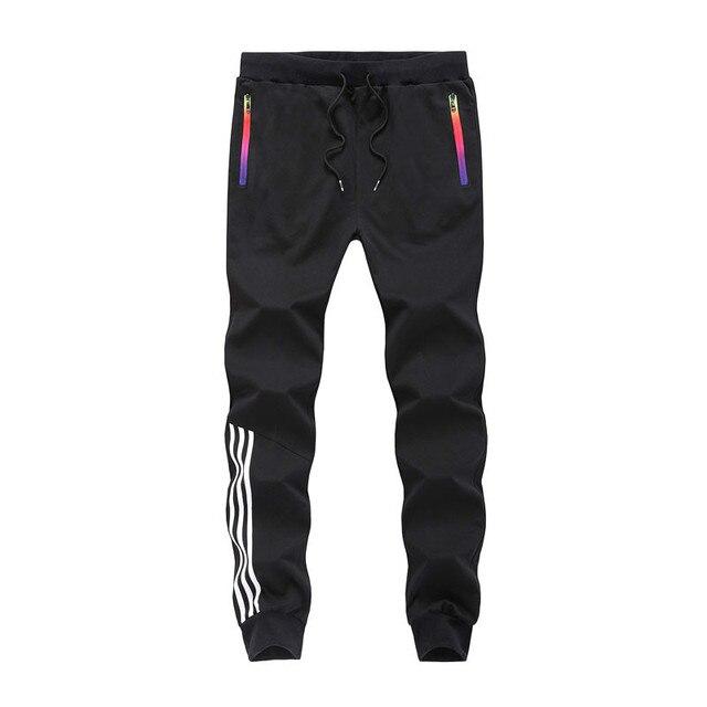 2019 Trucksuit pants for men 3