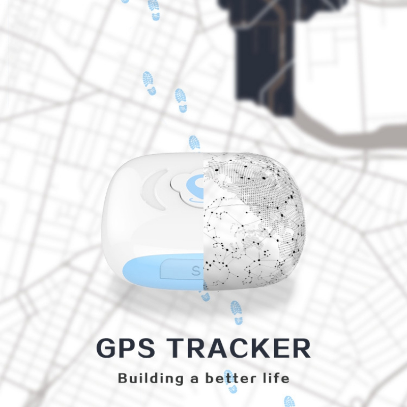 New Smart Wireless Bluetooth GPS Tracking Locator IP67 Waterproof Real Time Positioning Pets Kids Tracer For Android For IPhoneNew Smart Wireless Bluetooth GPS Tracking Locator IP67 Waterproof Real Time Positioning Pets Kids Tracer For Android For IPhone
