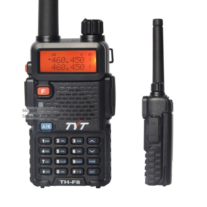 TYT F8 TH F8 Portable font b Walkie b font font b Talkie b font Radio
