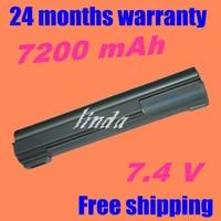 7200mah BPS3 BPS3A laptop battery for Sony Vaio VGN-T15C/T VGN-T160P/L VGN-T16GP VGN-T16SP