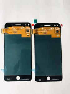 Image 2 - 5.0 Touch Screen Digitizer Glass + LCD Display Assembly For Alcatel X1 7053D; New ; Black 100% Tested ; Tracking