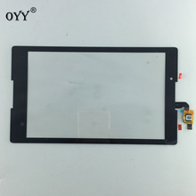 8 inch Touch Screen Panel Digitizer Replacement parts For Lenovo Tab2 A8-50LC A8
