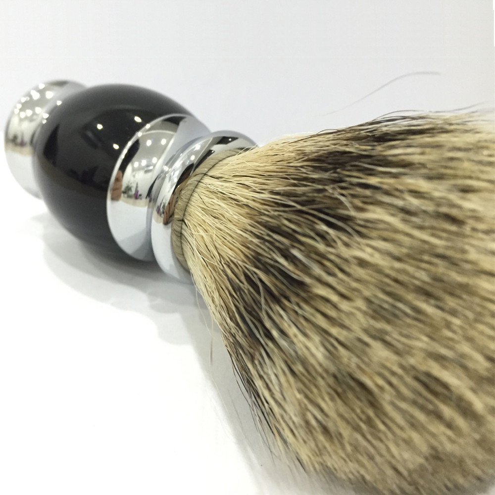 Shaving Brush CN0142_6