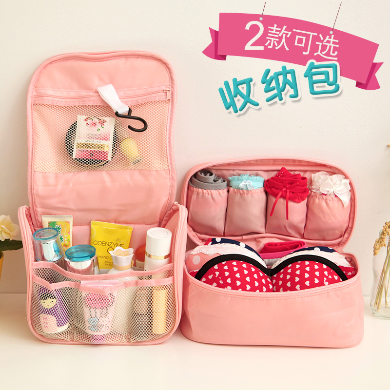 Popular Luggage Sets Pink-Buy Cheap Luggage Sets Pink lots from ...