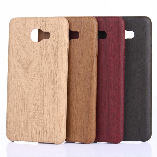 super popular 81b02 79b46 US $2.6 |Luxury Slim Wood grain TPU Soft Phone Case For Samsung Galaxy C9  C9 Pro Back Cover For Samsung Galaxy c9 c9 pro-in Half-wrapped Case from ...