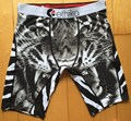 New! Ethika The Staple Print Men's Boxer Polyester Spandex ~ Many Colors