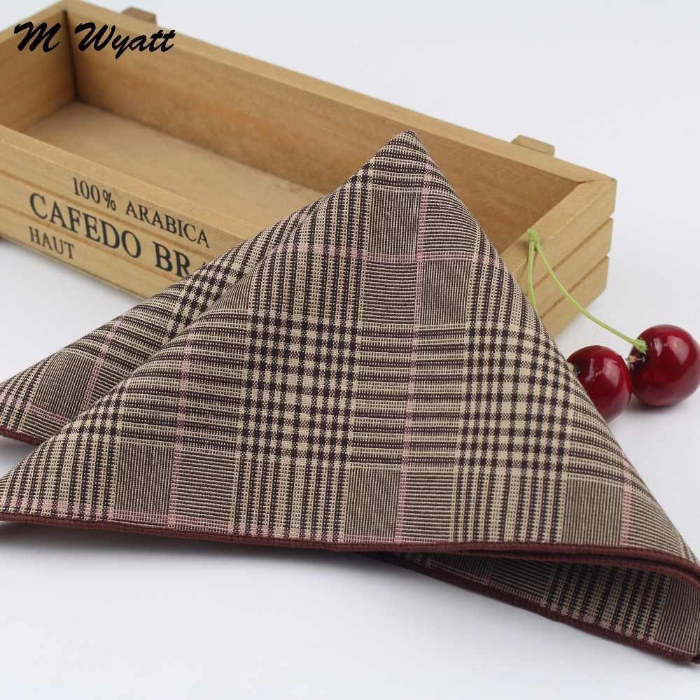 Masculino 100% algodão designer magro listrado bolso quadrado lenço borboleta laço laços conjunto lotes