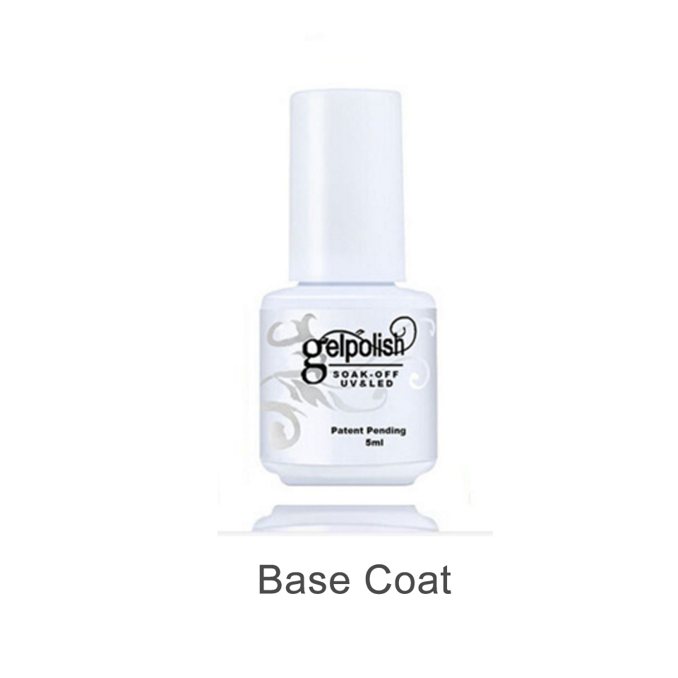 Images of Best Nail Base Coat - Watch Out, There\'s a Clothes About