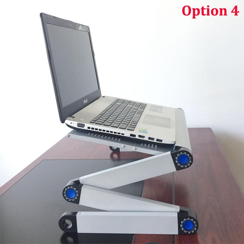 Option4