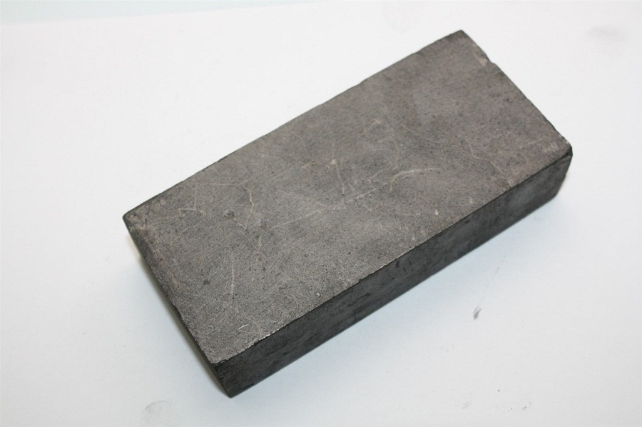 155x61x32mm synthetic high pure Graphite block /Graphite Flat Plate /carbon Rectangle sheet 50 50mm pure flexible graphite packing 1kg expanded pure graphite packing for valve