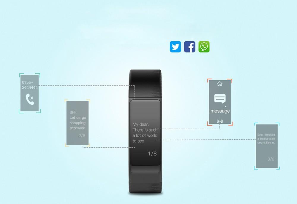i5 Pro (5)