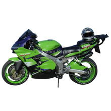Green ABS plastic fairing kit for Kawasaki ZX9R Ninja zx 9r 2000 2001 00 01  fairings XC39