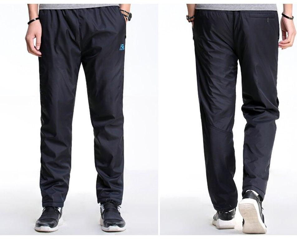 US New Men/'s Cargo Sweat Pants Jogger GYM Track Fleece Heavy Weight Size M-3XL