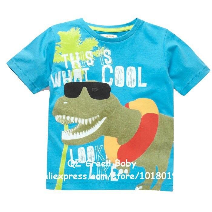 гта5 футболки детские купить в Китае
